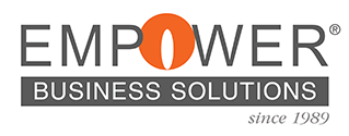 Empowered Business Solutions